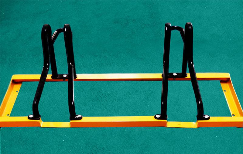 摩托车停放架_不锈钢自行车停车架,螺旋式自行车停车架价格,卡位式自行车停车 ...